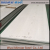 8mm 9mm 10mm Thickness Hot Rolled 316L Stainless Steel Plate 316 Inox Plate 1.4401