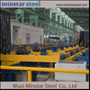 18inch Seamless Steel Pipe 12inch 15inch A333 A210