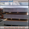 China Supplier Hot Rolled Super Stainless Steel Plate 904L