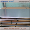 2b Cold Rolled 48 Inch Width Stainless Steel Sheet 316 316L