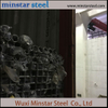 0.5mm Thick Pipe Welding Machine 201 304 316 Stainless Steel Pipe Price List