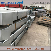Q345R Boiler Steel Plate on Sale