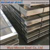 Cold Rolled 304 304L Stainless Steel Plate 1.0mm 1.2mm 1.5mm Thick