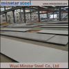 420j1 420j2 430 Grade Hot Rolled Stainless Steel Plate 7mm Thick