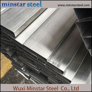 Reasonable Price Stainless Steel Pipe 304 304L Welded Pipe