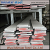 AISI Stainless Steel Flat Bar 316 304 304L 321 201 430 316L in Large Store