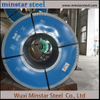 316L 304 201 Stainless Steel Coil Price