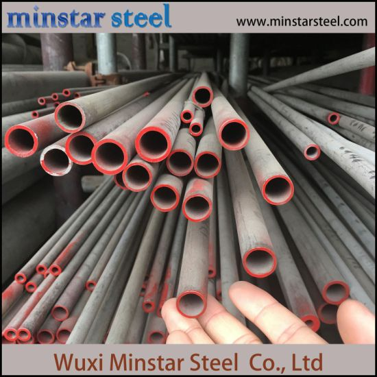 ASTM-A312-Tp316L-TP304L-Small-Diameter-Stainless-Steel-Pipes-Tubes2.jpg