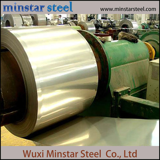 2mm 0.5mm Thick 4ft 5ft Width AISI 201 Stainless Steel Plate 2B Surface