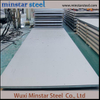 ASTM Cheap Price Inox Plate Stainless Steel Sheet 904L