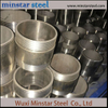 High Quality Welded Elbow 304 Seamless Elbow