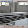 10mm Thick Hot Rolled No.1 Finish Stainless Steel Plate 410S 420 430