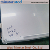 The Density of 304 304L Stainless Steel Sheet Cold Rolled Inox Sheet