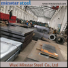 Mild Steel Plate Price 16mm Thick Carbon Steel Plate