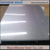 5 Feet Width Cold Rolled 201 202 Stainless Steel Sheet Hot Selling