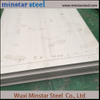 304 304L Thickness 3mm Austenitic Stainless Steel Sheet for Industry Equipment