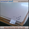 Good Quality 304 Stainless Steel Sheet 1.0mm Thickness for Water Tank