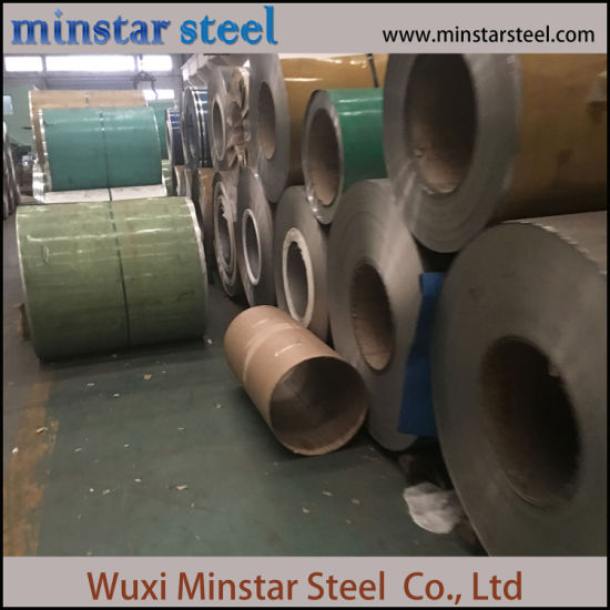 Where To Buy SUS 304 Austenitic Stainless Steel Sheet China Inox Sheet