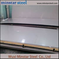 The Chemical Composition of Cold Rolled Stainless Steel Sheet 304 Inox Sheet 28 Gauge 29 Gauge 30 Gauge