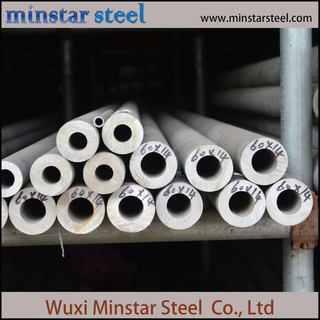 Seamless Pipe SUS316 Stainless Steel Pipe Price Per Kg
