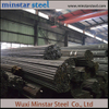 ASTM A 106 Gr.A Gr.B Gr.C Carbon Seamless Steel Pipe