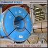 Tisco Lisco Baosteel Factory Cold Rolled 304 Stainless Steel Sheet 2B Surface