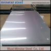 Cold Rolled SS316 Stainless Steel Sheet in Stock